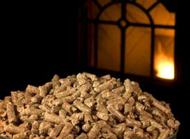 How Does the New Renewable Heat Incentive Work?