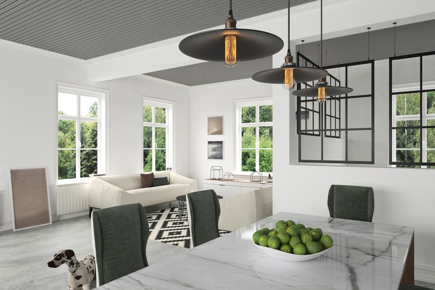 Self-Build Housing Communities Given Green Light