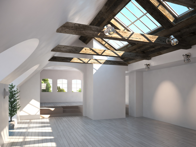 5 Benefits of Living in an Energy Efficient Home