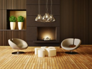 The Future of Interior Design