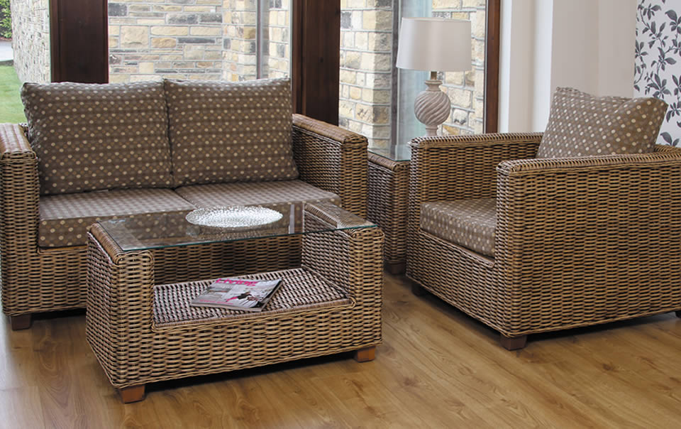 How to take advantage of the Furniture Market without taking a risk!