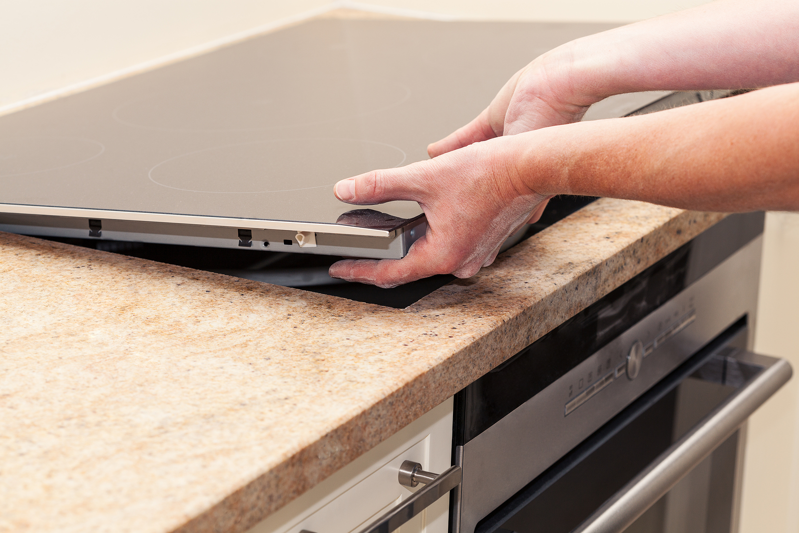 What Tech Can You Expect in the Kitchen of Tomorrow?