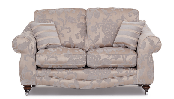 4 Furniture Trends you should expect to see a lot of in 2015