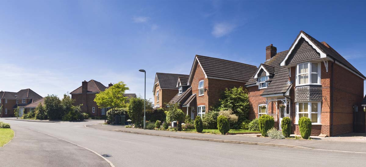 Saving for a Mortgage Deposit: The Key Considerations