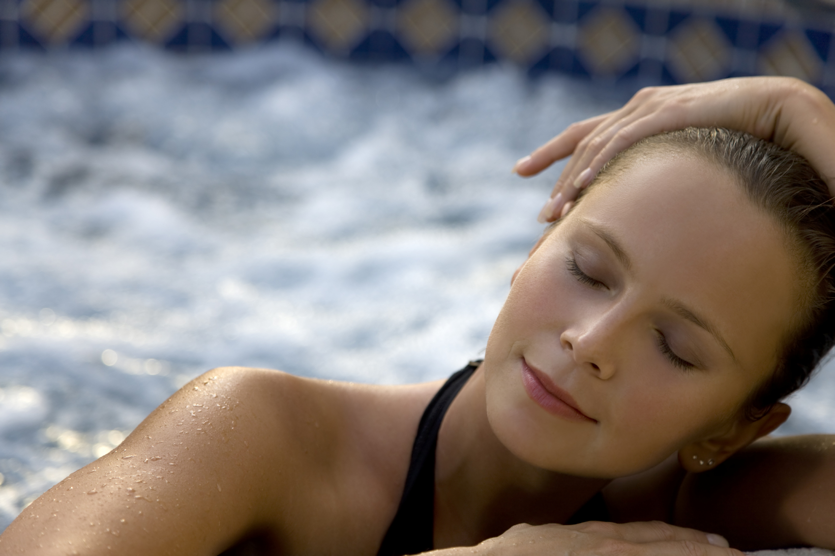How to Choose the Right Swim Spa