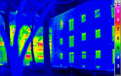 Ensuring Your Home is Energy Efficient this Winter