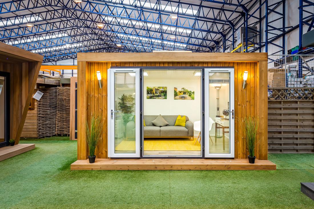 garden-rooms-10