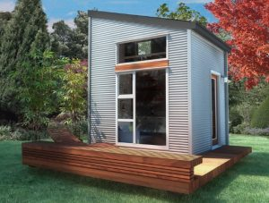 nomad-micro-home4