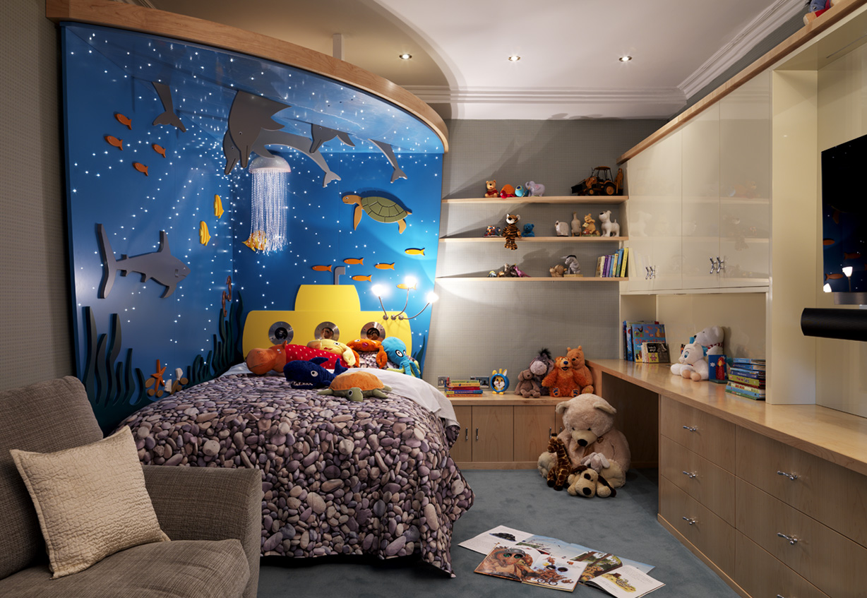 posh-playrooms-7