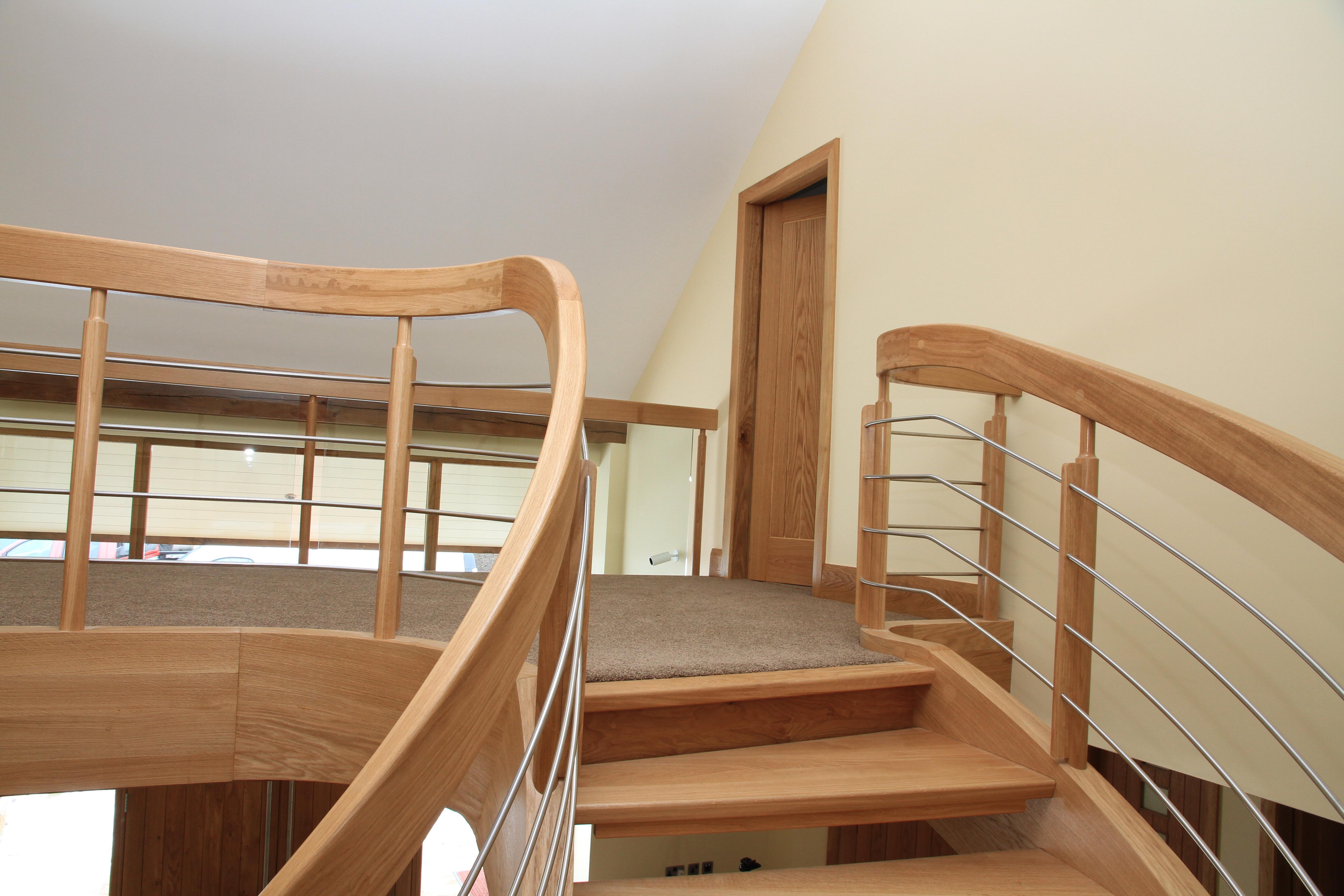 silvanus-interiors-3