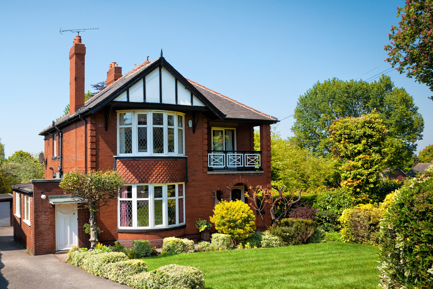 The Home Improvements That Will Impact on Your Insurance Premiums, for Good and for Bad