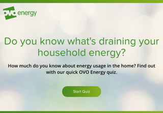 Do you know what's draining your household energy?