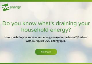 draining energy
