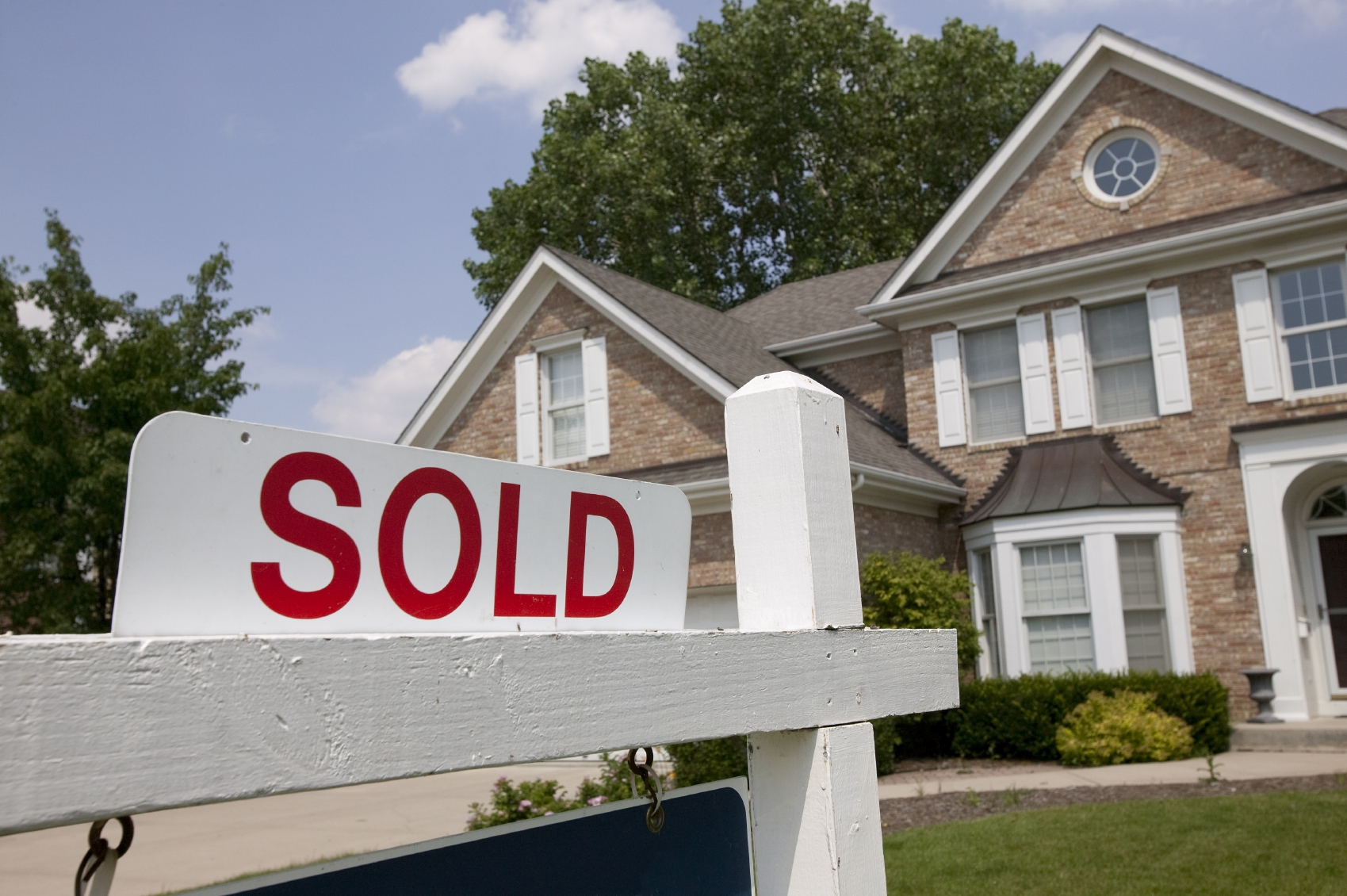 How to Add Value to Your Home Before You Sell It