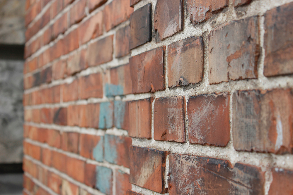 Considerations When Choosing a Party Wall surveyor