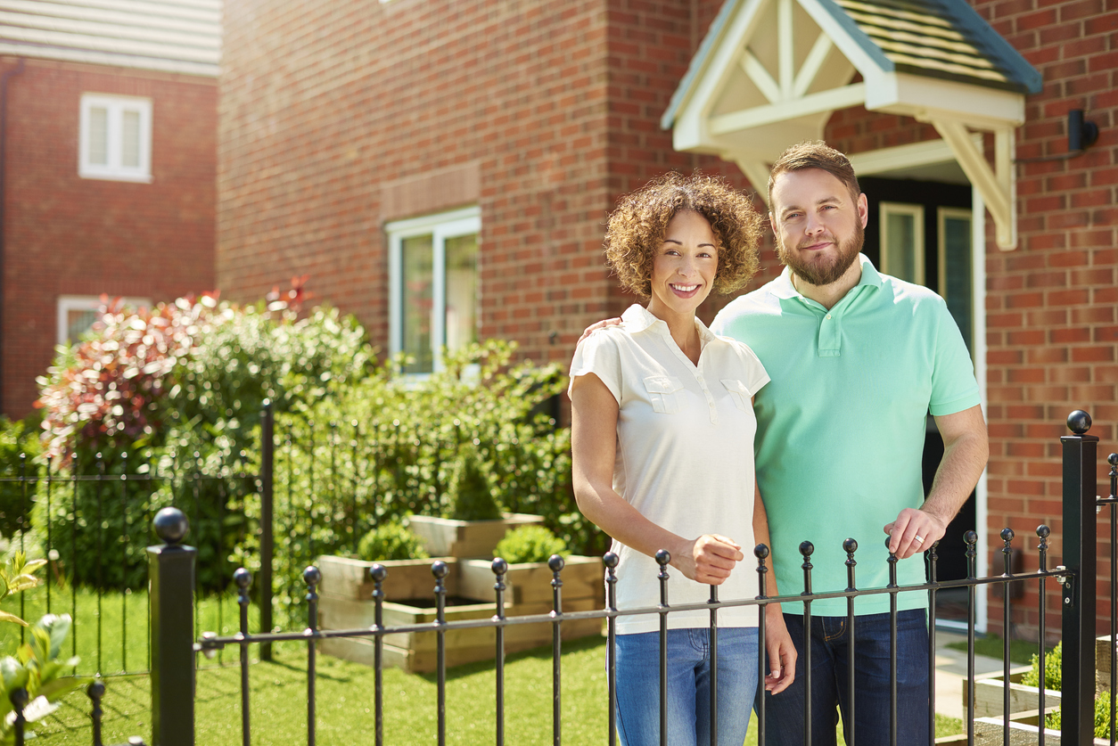 Is the cost of moving home keeping Britain's homeowners still?