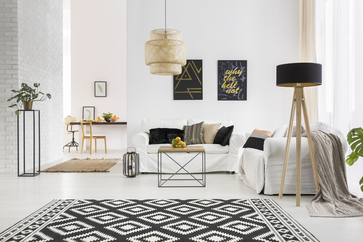 Design Changes That Make A Big Impact In The Home