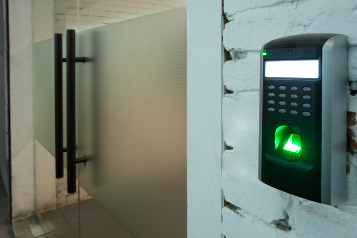 Is your home really safe with 'smart' home security?