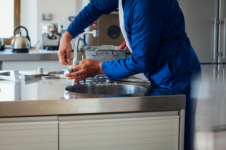 Tips for Finding Quality Emergency Plumbing Services