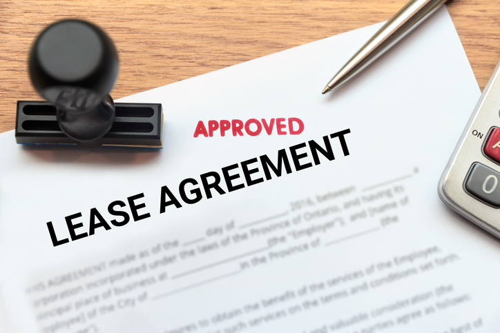 Statutory Lease Extension Claims: A Guide for Freeholders