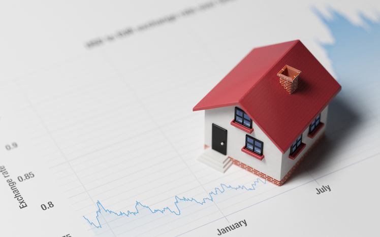 What are the different kinds of mortgages? We explain!