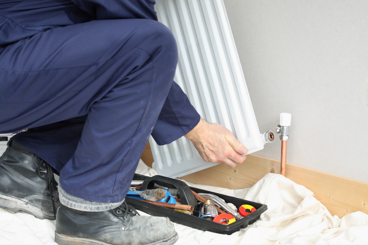 Searching For A Tradesman? Here's How To Find The Right One