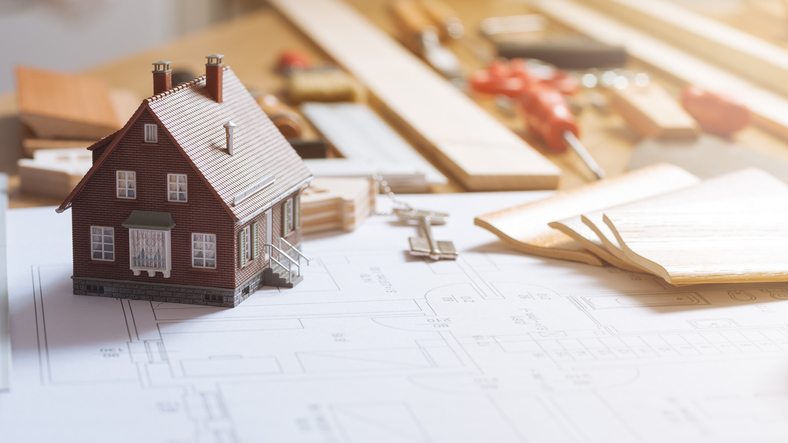 From Bridging Loan to Exit Strategy Make Money with Property Restoration and Renovation in 2018