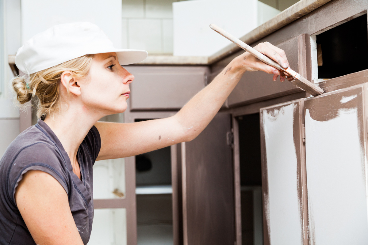 Top 10 Tips to Give Your Kitchen a Facelift