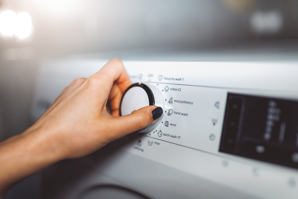 How Home Appliances Should be Installed and Insured
