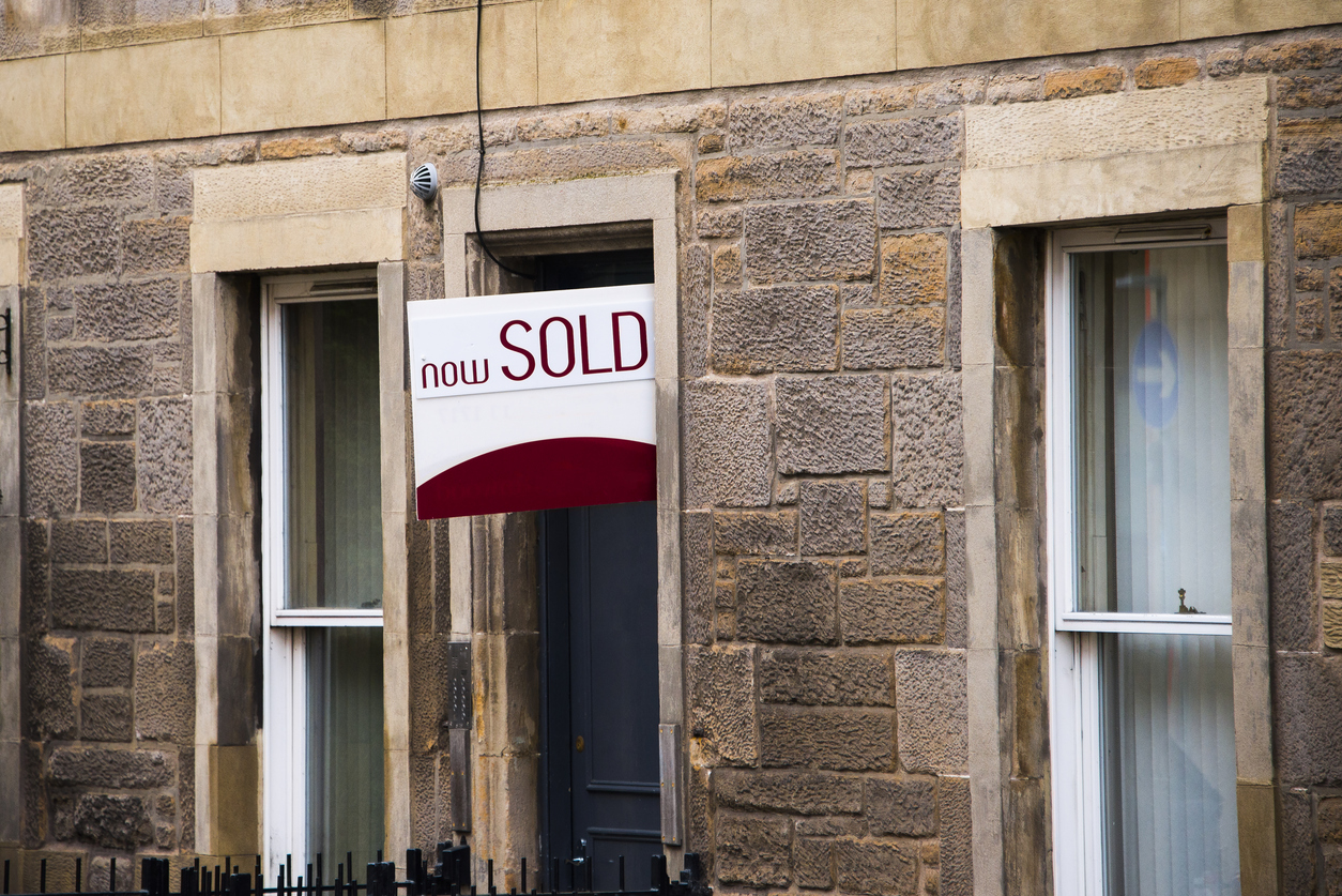 How to get an accurate property valuation
