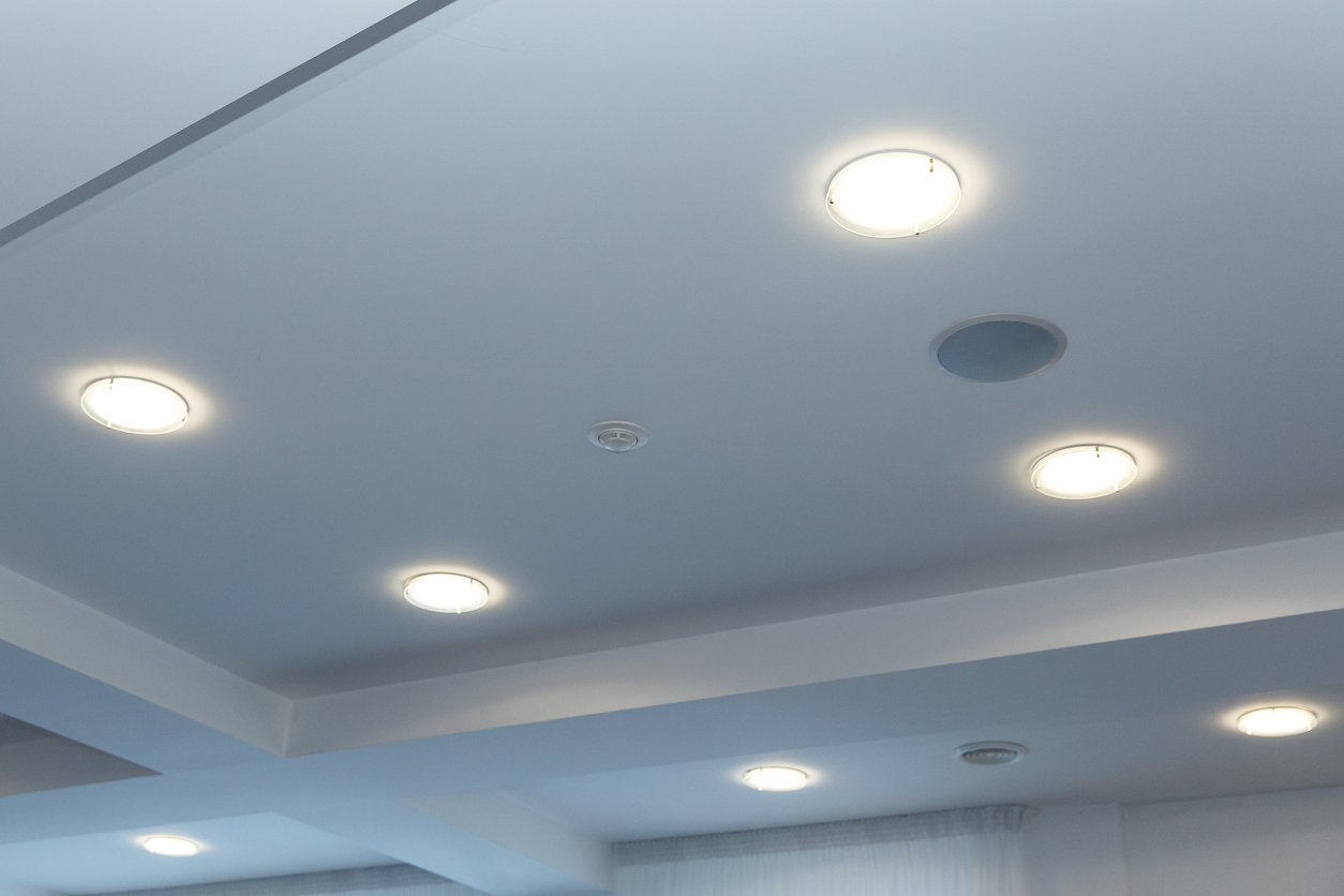 Why You Should Move to LED Lighting for Business?