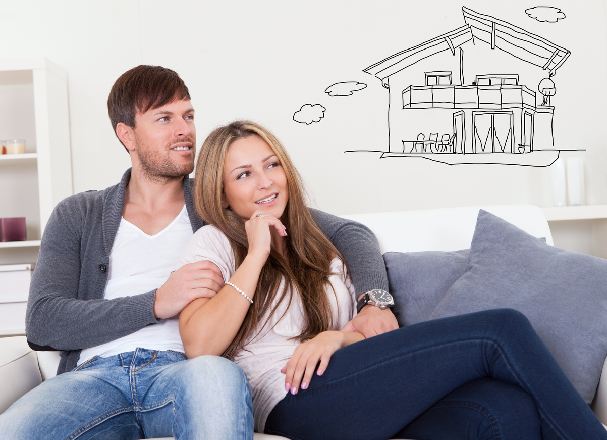 3 Things to Consider Before You Build Your Dream Home