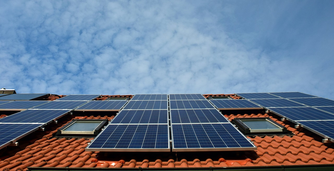 5 Easy Ways to Maximize Energy Efficiency in Your Home
