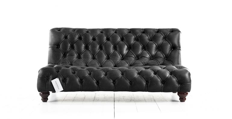 5 Timeless Sofa Styles to Suit Any Living Room
