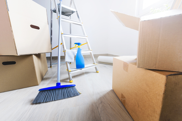 Tips For Getting Your Home Ready For A Sale
