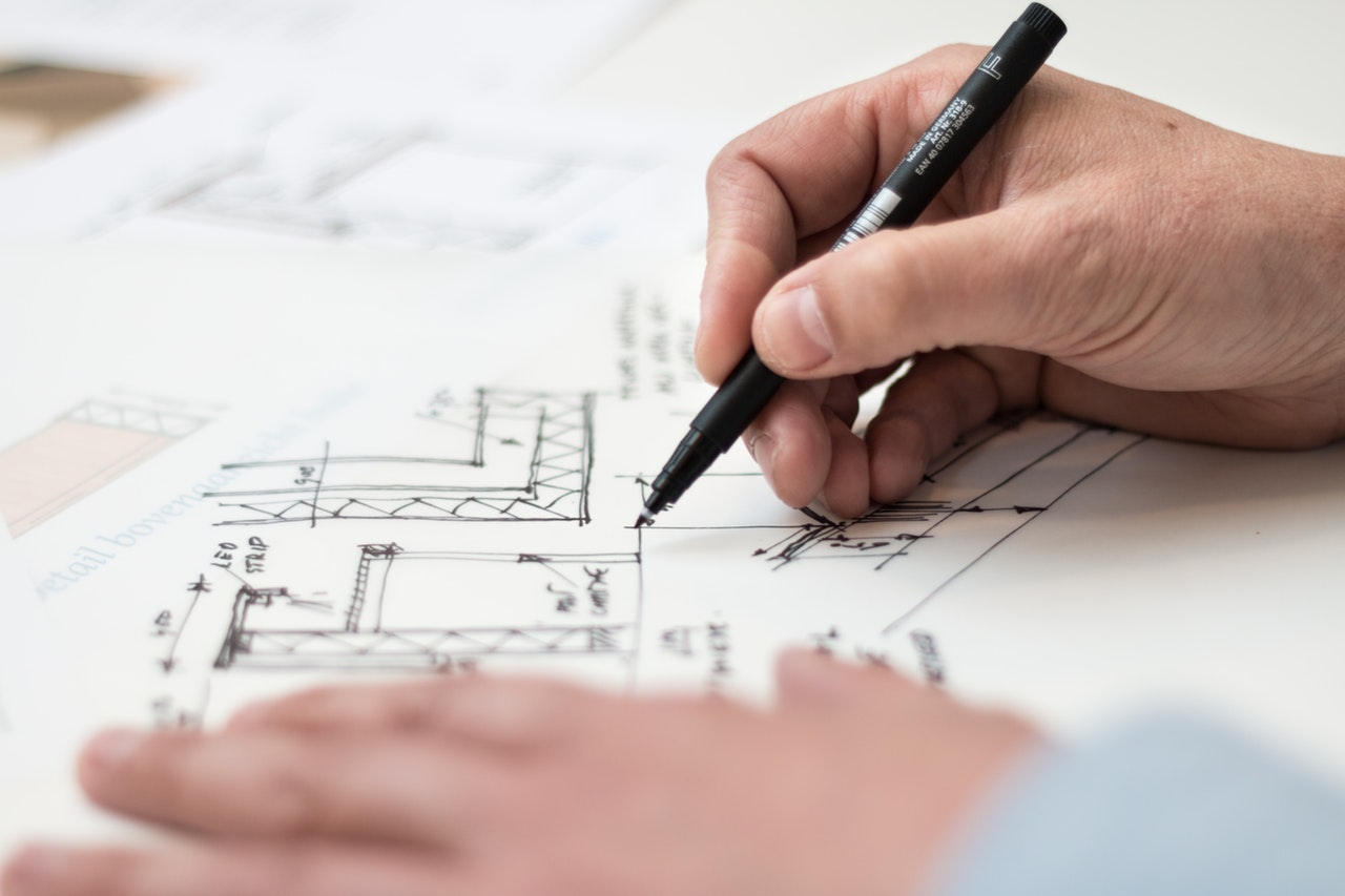 Mortgage Brokers and Flat Pack Houses: Made for One Another