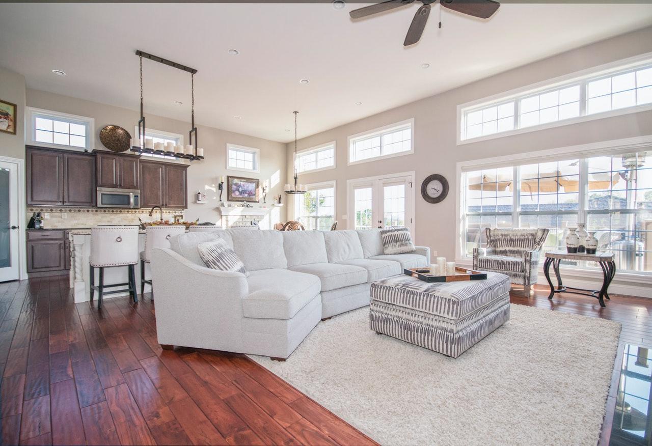Flat Pack Home 101: 5 Beginner Prefab Home Designs