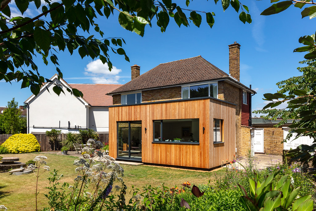 When to consider a home extension