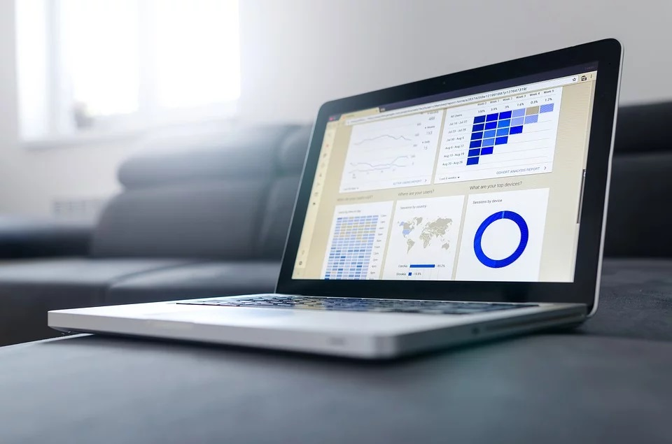 Choosing the Construction Project Management Software for Your Business