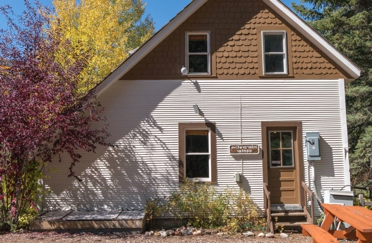 What Kind of Siding Is Right for Your House?