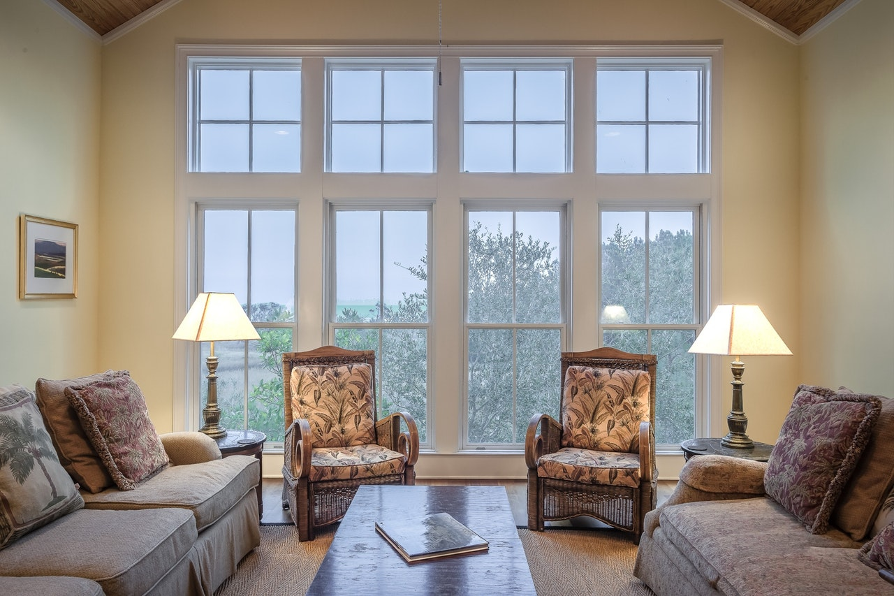 UPVC Windows Vs Wooden Windows – Which Is Better?