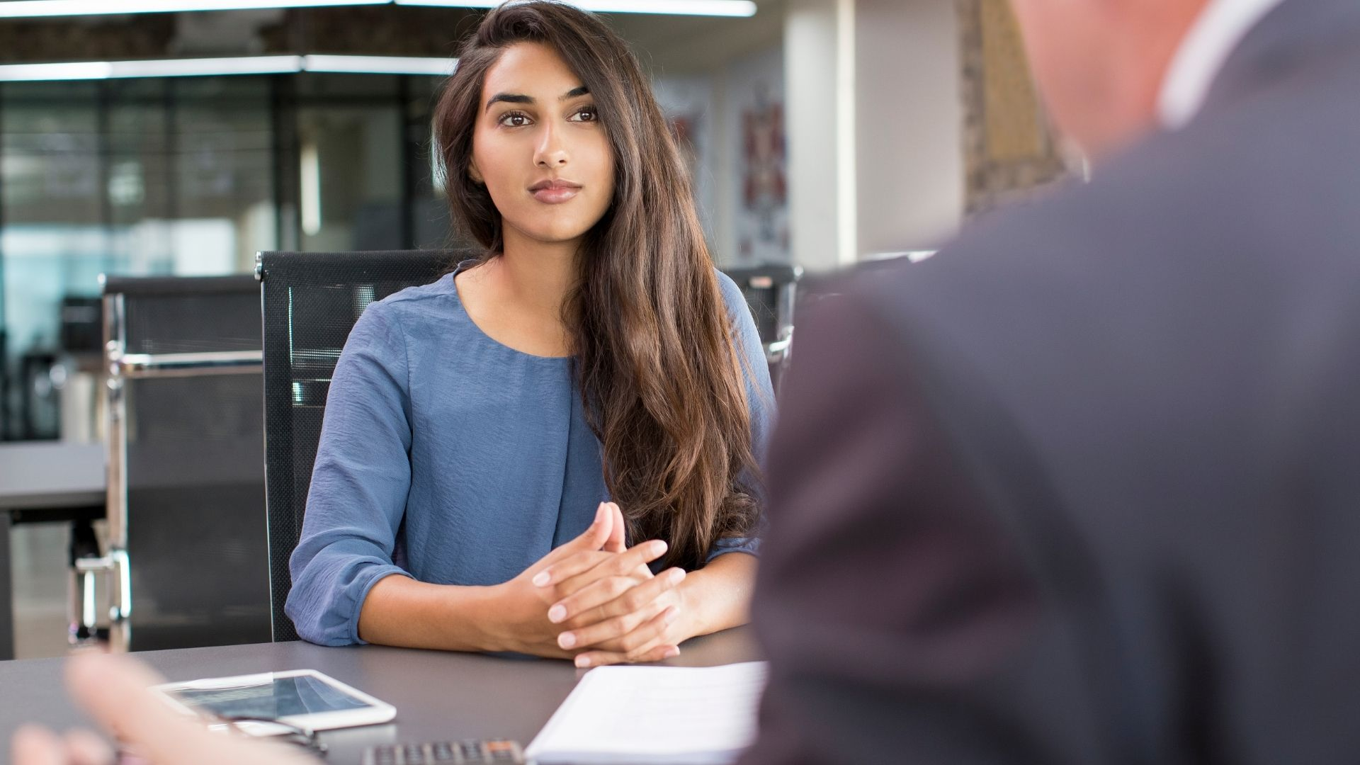 How to deal with niche employment law?