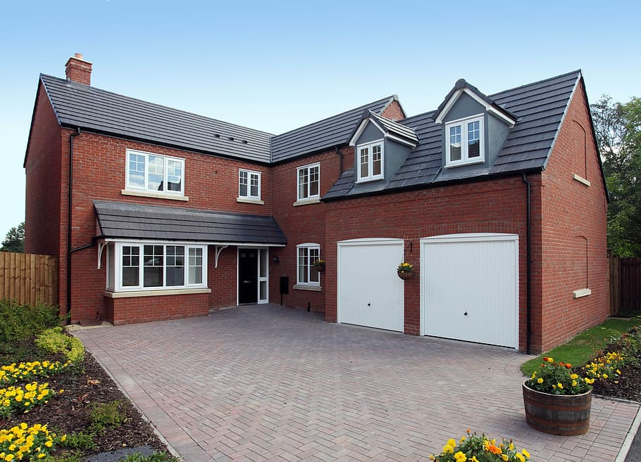 Zuneth Sattar: Demand for UK Newbuilds Increases by 66%