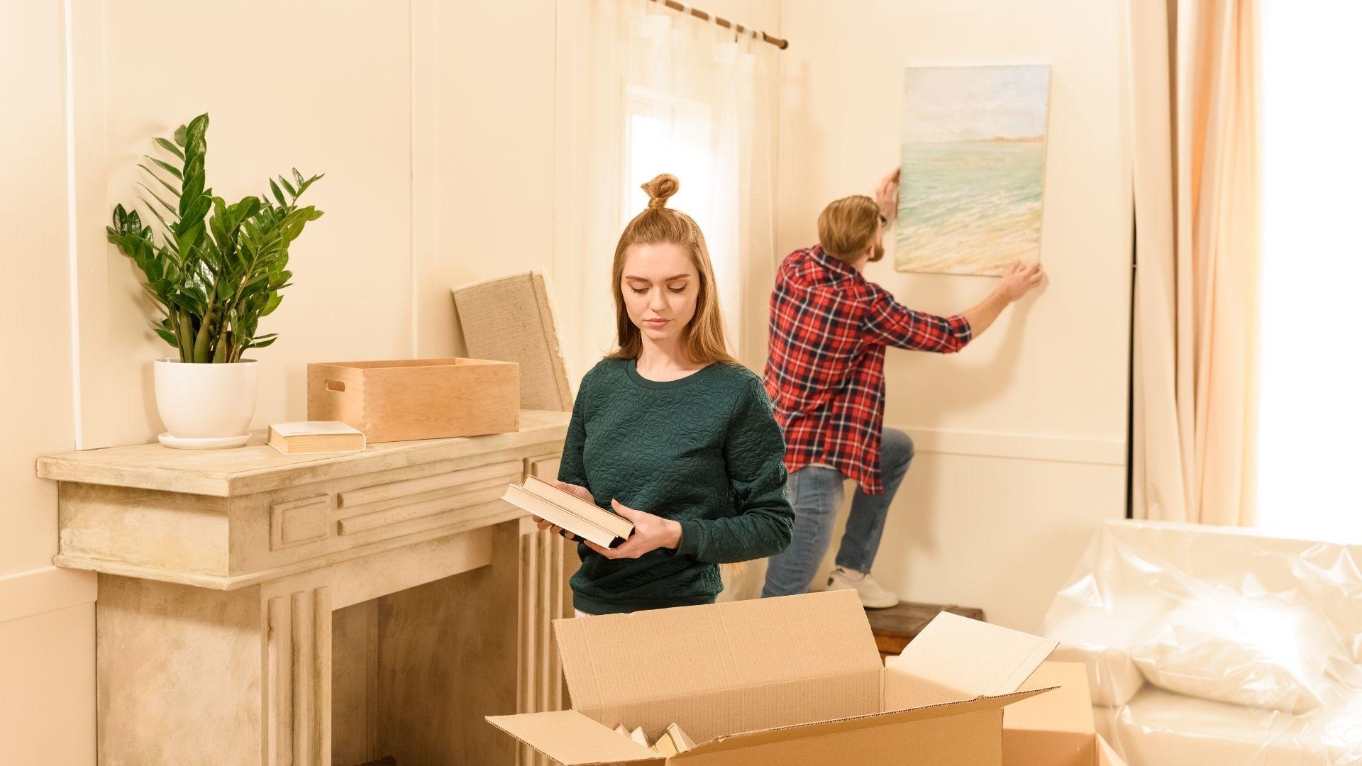 Household Design – A Brief Overview by Sofiya Machulskaya