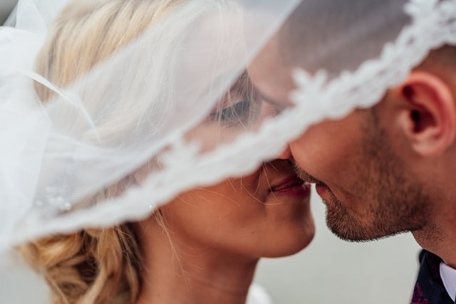 Why a Photographer is the First Person You Should Invite to Your Wedding