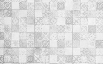Myths about cheap bathroom tiles