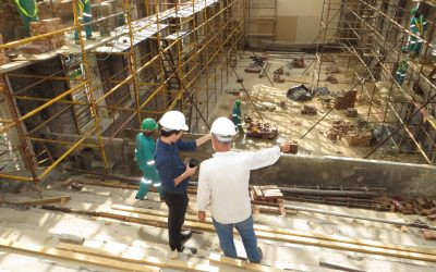 The Checklist: Everything You Need to Know About Formwork Safe Practices