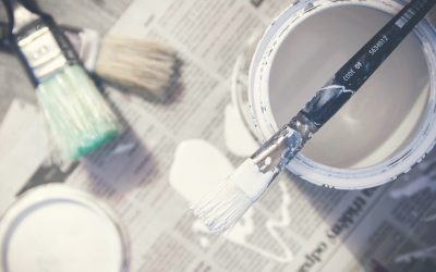 Top Five Home Improvement Investments That Will Increase Your Home's Value