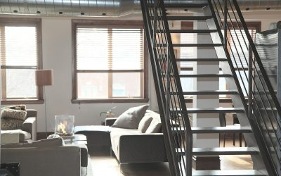 Loft Conversion Building Regulations to Know