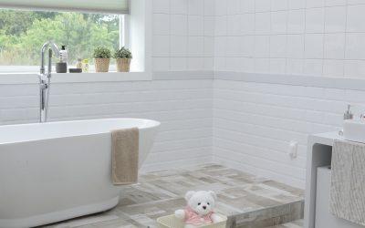 Essential Factors to Consider When Choosing Bathroom Sealant